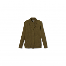 Women's Table Mountain Jacket