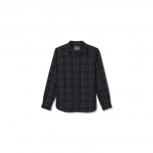 Men's Sonora Plaid L/S by Royal Robbins in Ames IA