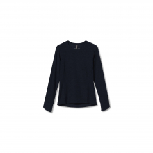 Women's Tech Travel L/S