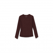 Women's Tech Travel L/S by Royal Robbins in Fort Collins CO