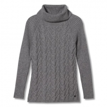 Women's Frost Cowl Neck II by Royal Robbins