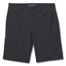 Men's Spotless Short