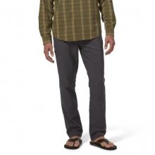 Men's Spotless Pant by Royal Robbins