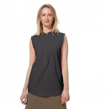 Women's Expedition Pro Tunic by Royal Robbins