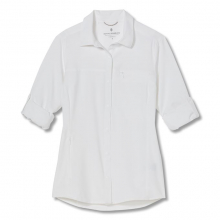 Women's Expedition Pro L/S by Royal Robbins