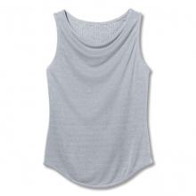Women's Multi-Way Knit Tank