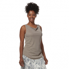 Women's Multi-Way Knit Tank by Royal Robbins