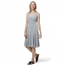 Women's Multi-Way Dress