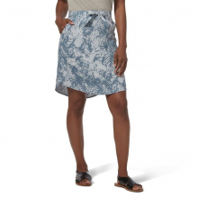 Women's Bergen Skirt by Royal Robbins