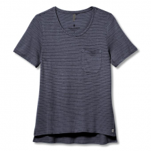 Women's Vacationer S/S by Royal Robbins