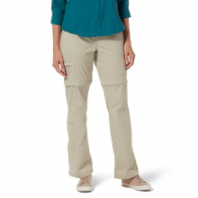 Women's Bug Barrier Discovery Zip 'N' Go Pant