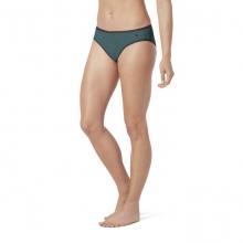Women's Readydry Bikini
