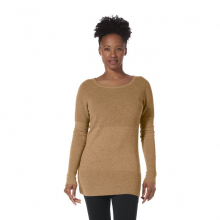 Women's Westlands Pullover by Royal Robbins