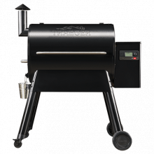 Pro 780 by Traeger Grill in Fort Collins CO