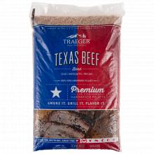 TEXAS BEEF BLEND (20 LB BAG)