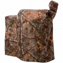 REALTREE COVER 22 SERIES
