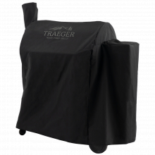 Full Length Grill Cover Pro 780 by Traeger Grill in Loveland CO
