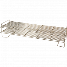 Smoke Shelf 34 Series