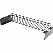 Upper Cooking Shelf (22 Series)