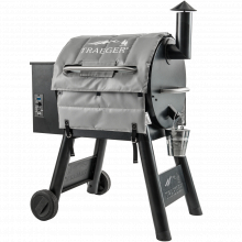 Insulation Blanket - (22 Series) by Traeger Grill