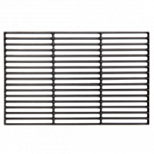 Cast Iron Grill Grate 12.5'' by Traeger Grill in Marshfield WI