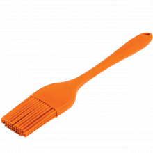 Silicone Basting Brush by Traeger Grill
