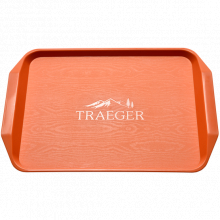 "Bbq Tray 16.7"" X 11.5"" by Traeger Grill in Loveland CO"