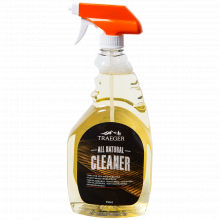 Traeger All Natural Cleaner by Traeger Grill in Lafayette CO