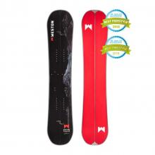 Range Splitboard by Weston