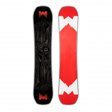 Logger Snowboard - 20/21 by Weston