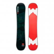 Range Snowboard - 20/21 by Weston