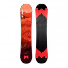 Women's Rise Snowboard - 20/21 by Weston