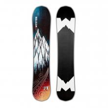 Women's Riva Snowboard - 20/21 by Weston