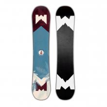 Women's Spruce Snowboard - 20/21 by Weston