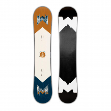 Timber Snowboard - 20/21 by Weston