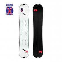 10th Mountain Splitboard - 20/21 by Weston