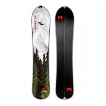 Backwoods Splitboard - 20/21 by Weston