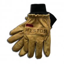 Hero Hands Full Leather Glove by Weston in Chelan WA