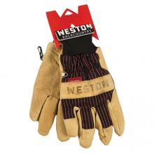 Hero Hands Classic Gloves by Weston in Chelan WA