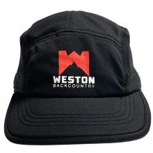 Weston Touring Hat by Weston in Chelan WA
