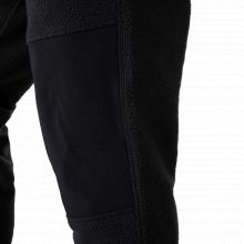 Men's Abrazo Fleece Jogger by Cotopaxi in Chelan WA