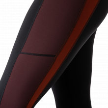 Women's Roso Tight by Cotopaxi in Chelan WA