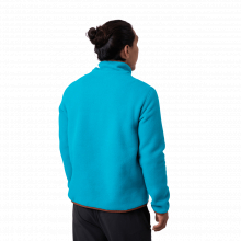 Men's Teca Fleece Pullover by Cotopaxi in Sioux Falls SD
