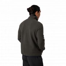 Men's Teca Fleece Pullover by Cotopaxi