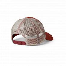 Unisex The Llama Trucker Hat