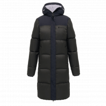 Women's Solazo Down Parka by Cotopaxi