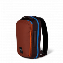 Chasqui 13L Sling Pack by Cotopaxi in Chelan WA