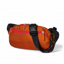 Coso 2L Hip Pack by Cotopaxi in Chelan WA