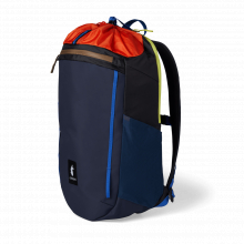 Moda 20L Backpack by Cotopaxi