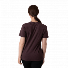 Women's On The Horizon T-Shirt by Cotopaxi